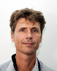 68817a8d9d99 Mr. drs. Timotheus H.C. van den Brink