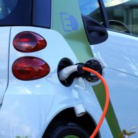 Electric Vehicle Seminar: Save the Date