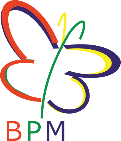 BPM Curaçao